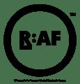 raf_logo_black_copyright_72