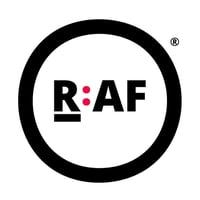 raf_primary_logo_72ppi (1)